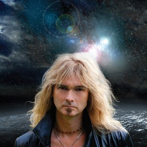 Image for 'Arjen Anthony Lucassen'