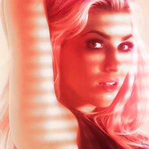 Image for 'Bonnie McKee'