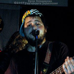 Image for 'Josh Phillips Folk Festival'