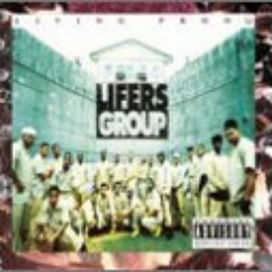 Image for 'Lifers Group'