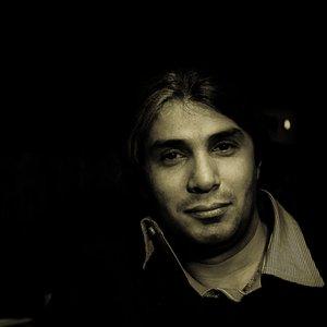 Image for 'Arya AzimiNejad'
