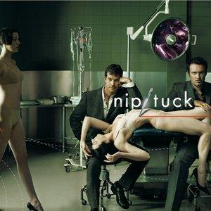 Image for 'Nip/Tuck'