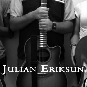 Image for 'Julian Eriksun'