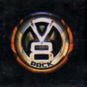 Immagine per 'V8 Pack'