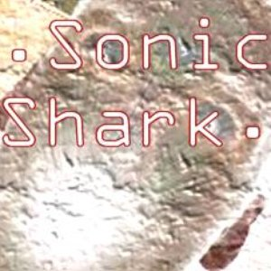 Image for 'Sonic Shark'
