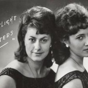 Image for 'The Meklight Sisters'