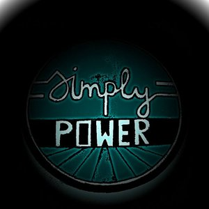 Image for 'Simply Power'