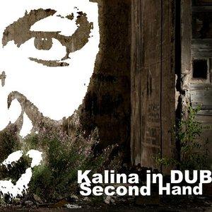 Imagen de 'Kalina In Dub'