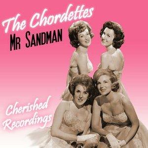Image for 'Mister Sandman'