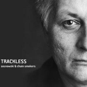 Image for 'Sosnowski & The Chain Smokers'