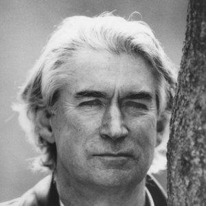 Image for 'Geoffrey Burgon'