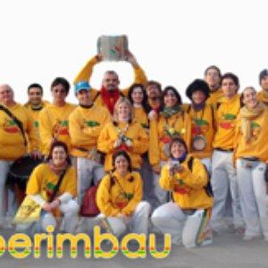 Bild för 'banda berimbau'