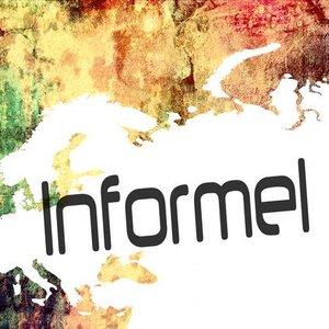 Image for 'Informel 8'
