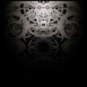 Image for 'Irisblind'