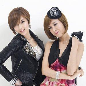 Image for '태사비애'