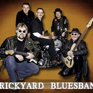 Image for 'Brickyard bluesband'