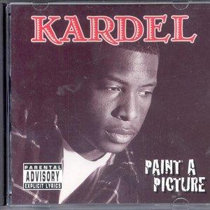 Image for 'Kardel'