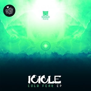 Image for 'Noisia & Icicle'