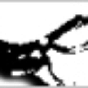 Image for 'Hz Klopfen'