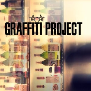 Image for 'Graffiti Project'