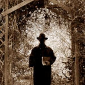 Image for 'John Carder Bush'