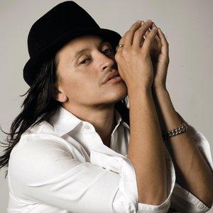 Image for 'Elvis Crespo'