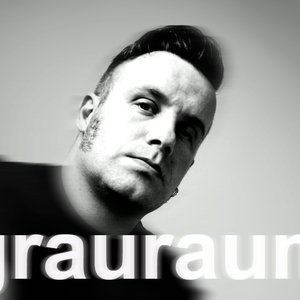 Image for 'Grauraum'