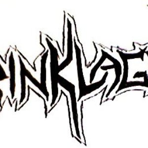 Image for 'DrinkLager'