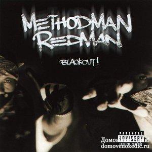 Imagem de 'Method Man & Redman feat. Melanie Rutherford'