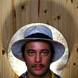 Image for 'DJ Tudo'
