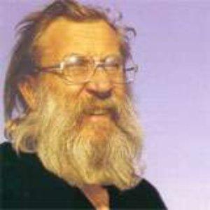 Image for 'Walter De Buck'