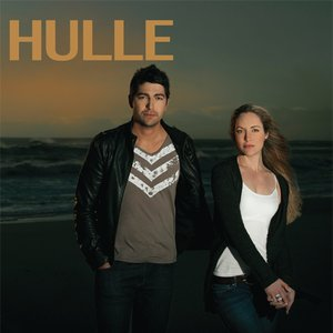 Image for 'Hulle'