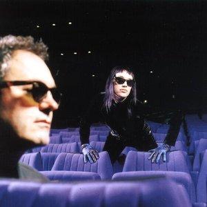 Image for 'Barbara Gogan with Hector Zazou'