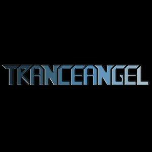 Immagine per 'Tranceangel'