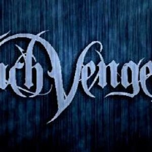 Image for 'Such Vengeance'