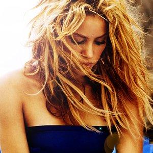 Bild für 'Shakira'
