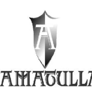 Image for 'Hamatulla'