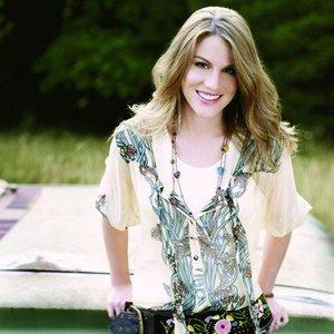 Image for 'Lisa Shaffer'