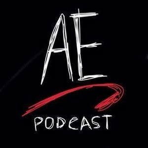 Image for 'AEPodcast'