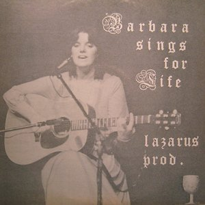Image for 'Barbara Sipple'