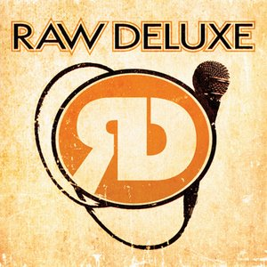 Image for 'Raw Deluxe'