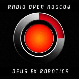 Image for 'Radio Over Moscow'