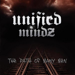 Image for 'Unified Mindz'