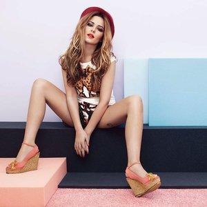 Image for 'Cheryl'
