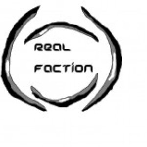 Image for 'RealFaction'