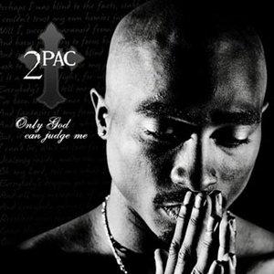 Immagine per '2Pac & Rappin' 4-Tay'