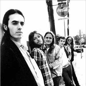 Image for '69 Revoluciones'