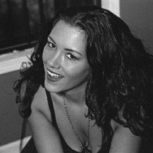 Image for 'Mandy Barnett'