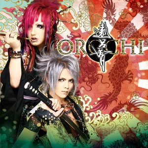Image for 'OROCHI'