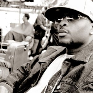 "Image for 'Royce da 5'9""'"
